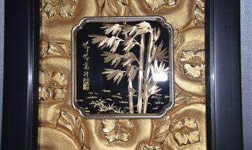 Образцовый ансамбль танца «Радуга» - главный приз Всемирного детского фестиваля хореографического искусства «Золотой бамбук», Тайвань
