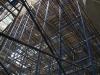 Строительство самого большого в России концертного зала подходит к финалу