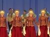 XII Торжественная церемония вручения премий Правительства Российской Федерации «Душа России»